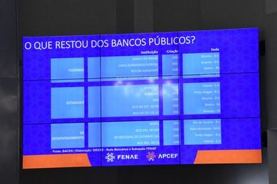 Sessão em defesa dos bancos públicos (5).JPG