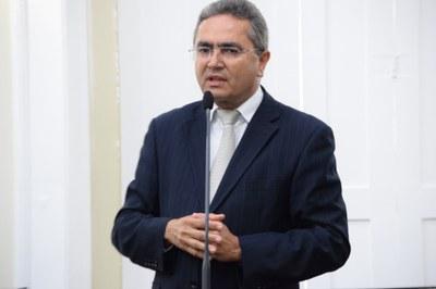 Deputado Francisco Tenório.JPG
