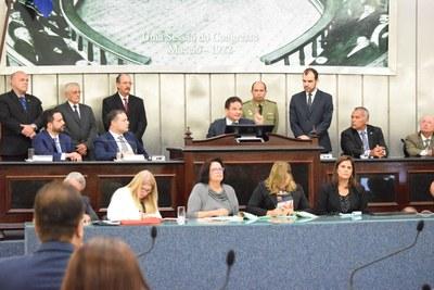 Sessão ordinária (13).JPG
