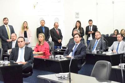 Sessão ordinária (8).JPG