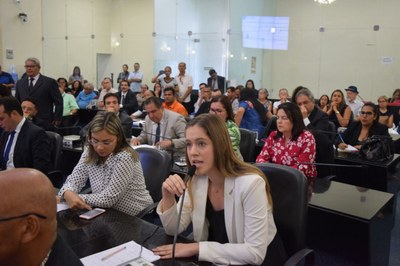 Sessão Especial sobre o bairro do Pinheiro (1).jpeg