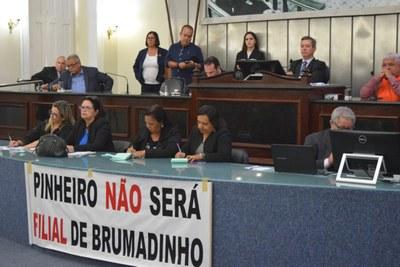 Sessão Especial sobre o bairro do Pinheiro (1).jpg