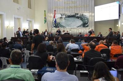 Sessão Especial sobre o bairro do Pinheiro (10).jpeg