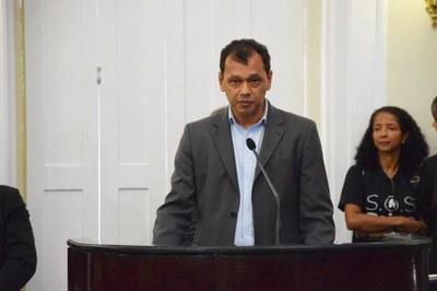 Sessão Especial sobre o bairro do Pinheiro (2).jpeg