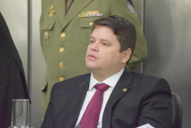 Deputado Davi Davino.JPG