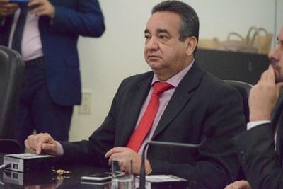 Deputado Marcos Barbosa.JPG
