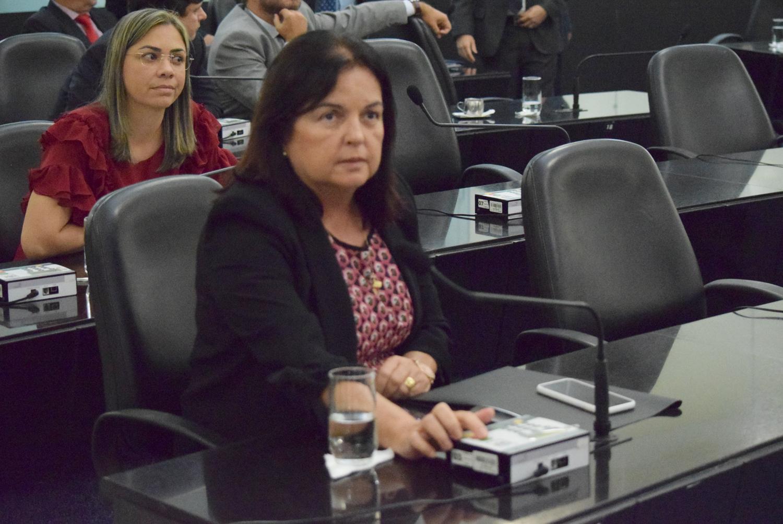 Fátima Canuto.JPG
