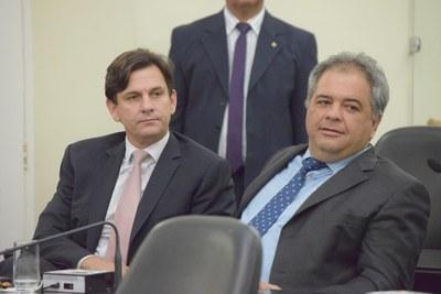 Marcelo Beltrão e Silvio Camelo.JPG