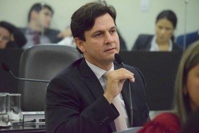 Marcelo Beltrão.JPG