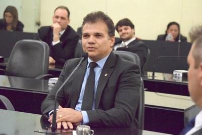 Sessão plenária (1).JPG
