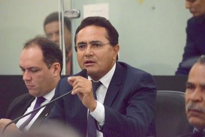 Sessão plenária (11).JPG