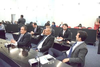 Sessão plenária (5).JPG