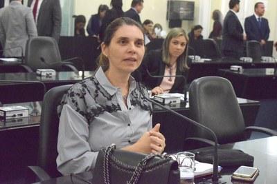 Sessão plenária (7).JPG
