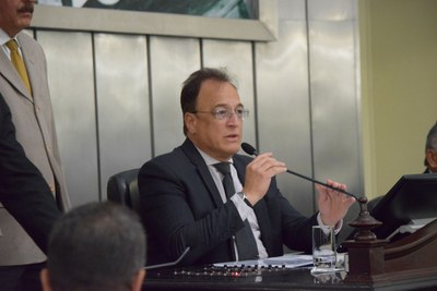 Sessão plenária (10).JPG