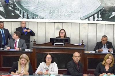 Sessão plenária (4).JPG