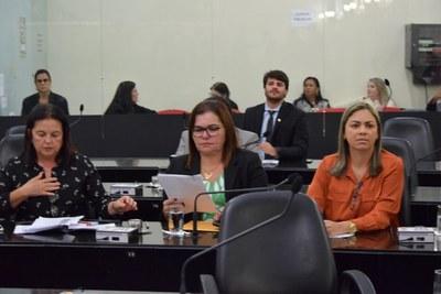 Sessão plenária (9).JPG