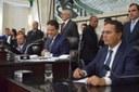 Eleição Mesa Diretora (10).JPG