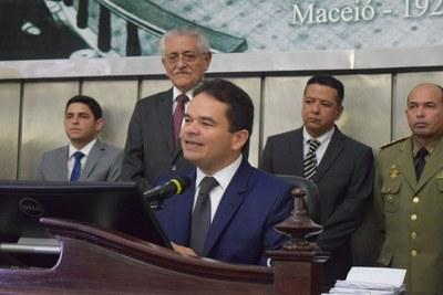 Eleição Mesa Diretora (12).JPG