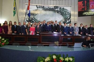 Eleição Mesa Diretora (14).JPG