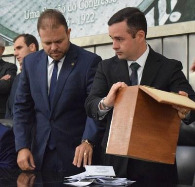 Eleição Mesa Diretora (6).JPG
