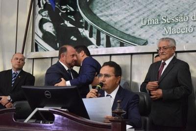 Eleição Mesa Diretora (8).JPG