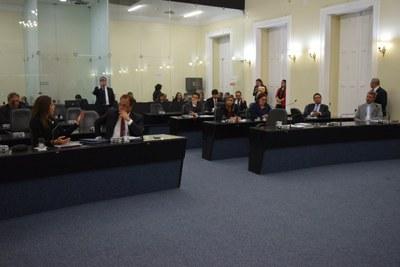 Sessão plenária (1).jpeg