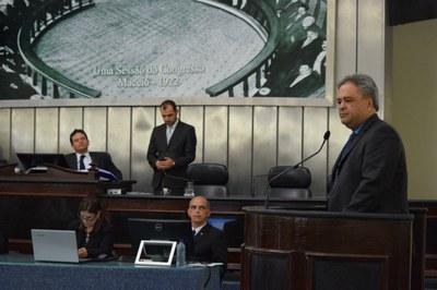 Sessão plenária (10).jpeg