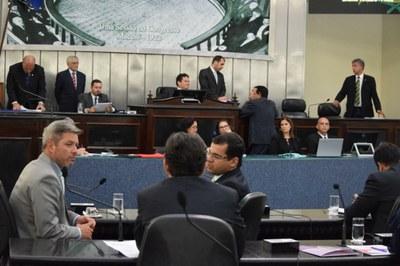 Sessão plenária (12).jpeg