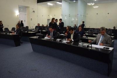 Sessão plenária (14).jpeg