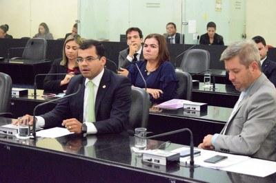 Sessão plenária (7).jpeg