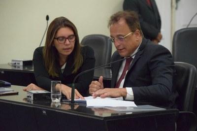 Sessão plenária (8).jpeg
