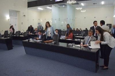 Sessão plenária.JPG