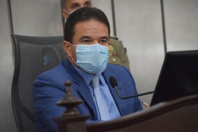 Presidente Marcelo Victor.JPG