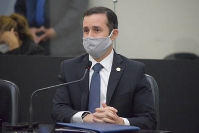 Bruno Toledo.JPG