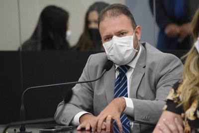 Deputado Leo Loureiro.JPG