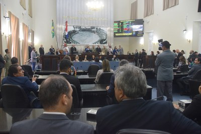Abertura dos trabalhos legislativos 2020 (19).JPG