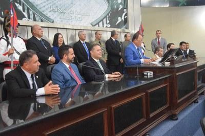 Abertura dos trabalhos legislativos 2020 (23).JPG