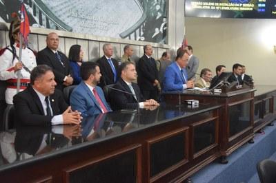 Abertura dos trabalhos legislativos 2020 (24).JPG