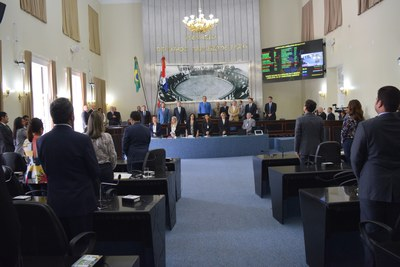 Abertura dos trabalhos legislativos 2020 (8).JPG