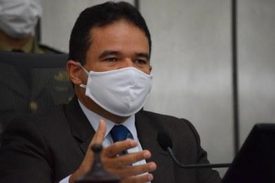 Deputado Marcelo Victor.JPG