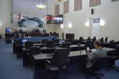 Parlamento .JPG