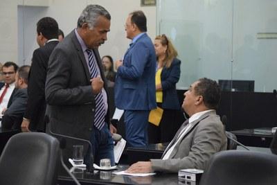 Deputados Tarcizo Freire e Inácio Loiola.JPG