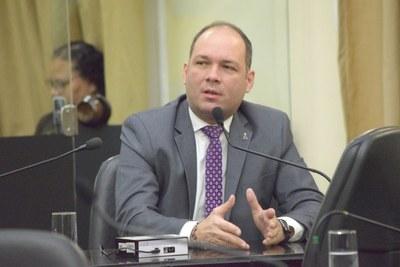 Deputado Dudu Ronalsa.JPG