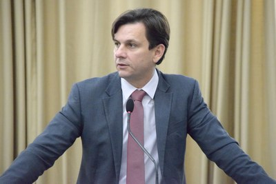 Deputado Marcelo Beltrão.JPG