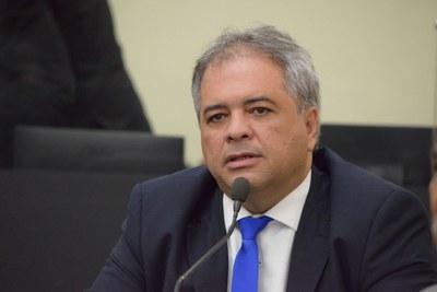 Deputado Silvio Camelo.JPG