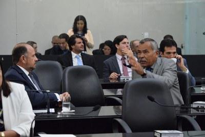 Deputados Antonio Albuquerque e Tarcizo Freire.JPG
