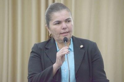 Deputada Angela Garrote.JPG