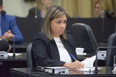 Deputada Flávia Cavalcante.JPG