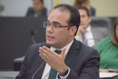 Deputado Davi Maia.JPG