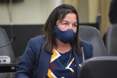 Deputada Fátima Canuto.JPG